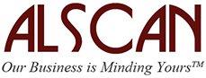 Alscan, Inc.